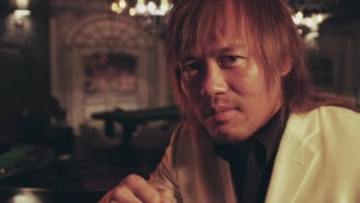 NJPW's Tetsuya Naito Made An Announcement About The Future Of Los Ingobernables De Japon
