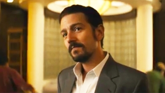The Explosive New 'Narcos' Trailer Travels Back In Time To Launch A Different Drug War