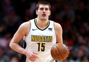 2018-2019 Denver Nuggets Preview: Bet The Over