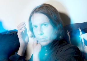 Sigur Ros Drummer Orri Pall Dyrason Has Resigned From The Band Following Sexual Assault Allegations
