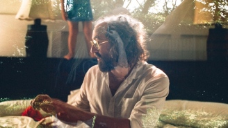 Phosphorescent Shares The Meditative And Jaunty 'C'est La Vie' Title Track
