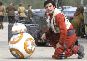 'Star Wars: Episode IX' Will Have A 'Looser' Feel Than The Previous Films
