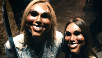 The Next 'Purge' Movie Will Also Likely Be The Final 'Purge' Movie