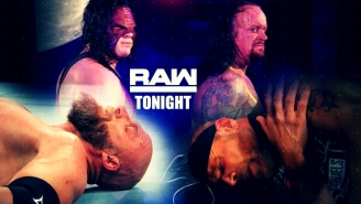 The Best And Worst Of WWE Raw 10/29/18: Jewel Of Denial