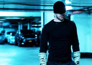 'Daredevil' Season Three Shouldn't Be As Good As It Is
