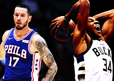 Top 5 Surprising Big Deal Players