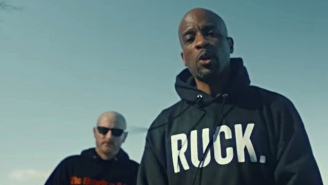 Masta Ace And Marco Polo Shout-Out Every 'Brooklyn' Legend In Their Group Debut