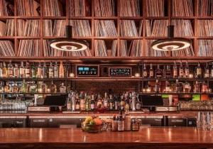 Legit Audiophile-Level Sound Has Arrived On The LA Bar Scene