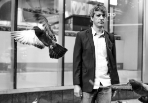 Steve Gunn Announces A New Album With The Old-School Psychedelia Of 'New Moon'