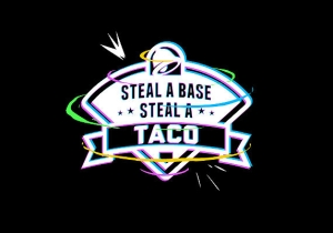 Mookie Betts Won America Free Taco Bell Tacos During Game 1 Of The World Series