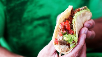 All The Best National Taco Day Deals