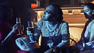 Takeoff Details His Luxurious 'Last Memory' In The First Video From His Solo Debut, 'The Last Rocket'