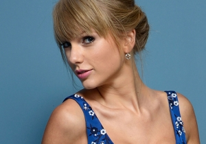 What's Really Behind The Obsession Over How Taylor Swift Uses Her Political Voice?