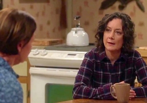 ABC Releases The First 'Roseanne'-Free Trailer For 'The Conners'