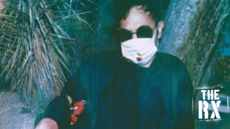 Unknown Mortal Orchestra Are Quietly Having An Incredible Year, With Not One But Two Great New Albums