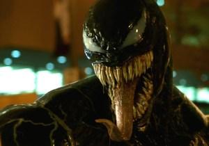 No, 'Venom' Isn't Good, But It's REALLY Fun To Watch