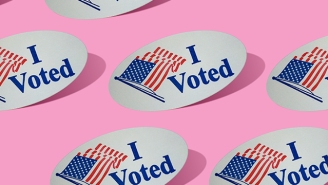 Here Are Some Of Twitter's Best Jokes About The 2018 Midterm Elections