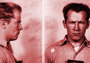 Infamous Boston Mob Boss Whitey Bulger Has Been Killed In Prison