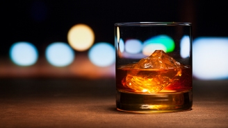 Bartenders Tell Us The Best Cheap Whiskies For Fall
