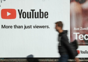 YouTube's New Policy Hopes To Eradicate All The Bigoted Content On Their Platform