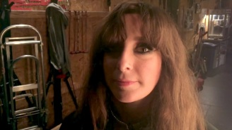 Beach House Document Four Years On The Road In Their 'Pay No Mind' Video