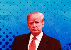 The Fight Against Trump's Authoritarianism Should Transcend Politics