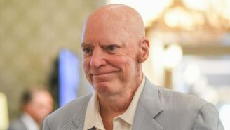 Houston Texans Owner Bob McNair Is Dead At Age 81