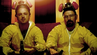 The Best 'Breaking Bad' Episodes, Ranked