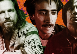 How To Rank Coen Brothers Movies (And Why We Can't Stop Ranking Them)