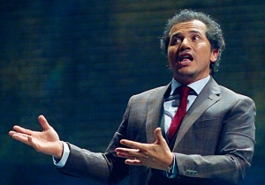 Comedy Now: John Leguizamo And Dennis Miller Balance Out The Political Stand-Up Spectrum