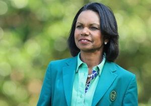 Report: The Cleveland Browns Want To Interview Former Secretary of State Condoleeza Rice For Their Head Coaching Job