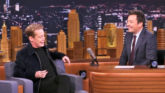 Macaulay Culkin Relates How New Girlfriends Really Want To Watch 'Home Alone' With Him