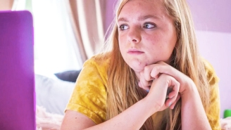 'Eighth Grade' And 'First Reformed' Lead The 2019 Independent Spirit Award Nominations
