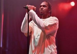 Pusha T Says He Isn't Surprised Drake Didn't Get A Best Rap Album Grammy Nod
