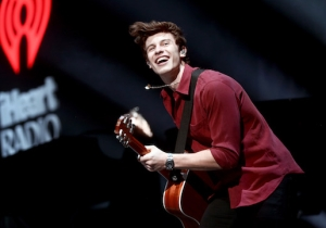 Shawn Mendes Already Told Us He's Not Gay — So Why Is It Still Asked?