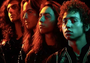 Ask A Music Critic: Is The Rise Of Greta Van Fleet Comparable To Donald Trump?