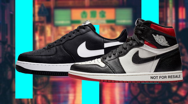 5 Best Nike Sneakers Dropping In November