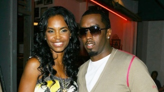 Diddy's Ex And The Mother Of His Children, Kim Porter, Has Died At 47