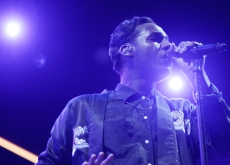 Leon Bridges Is Sharing His 'Gift' With The World — And It's A 'Good Thing'