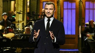 'SNL' Morning After: The Must-See Moments From This Week's Liev Schreiber-Hosted Episode
