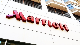 Been To A Marriott Lately? A Huge Data Hack Might Have Left You Exposed