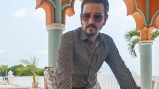 'Narcos: Mexico' Is The Most Intoxicating Season Of The Netflix Hit Yet