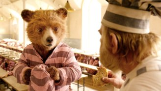 'Paddington 3' Is In The Works To Make The World 'Kind' And 'Right'