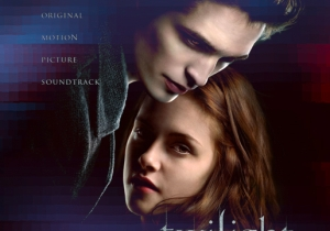 How The 'Twilight' Movies Introduced A Generation Of Girls To Indie Music
