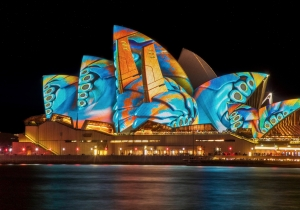 Qantas Slashed Prices To Australia For The Weekend