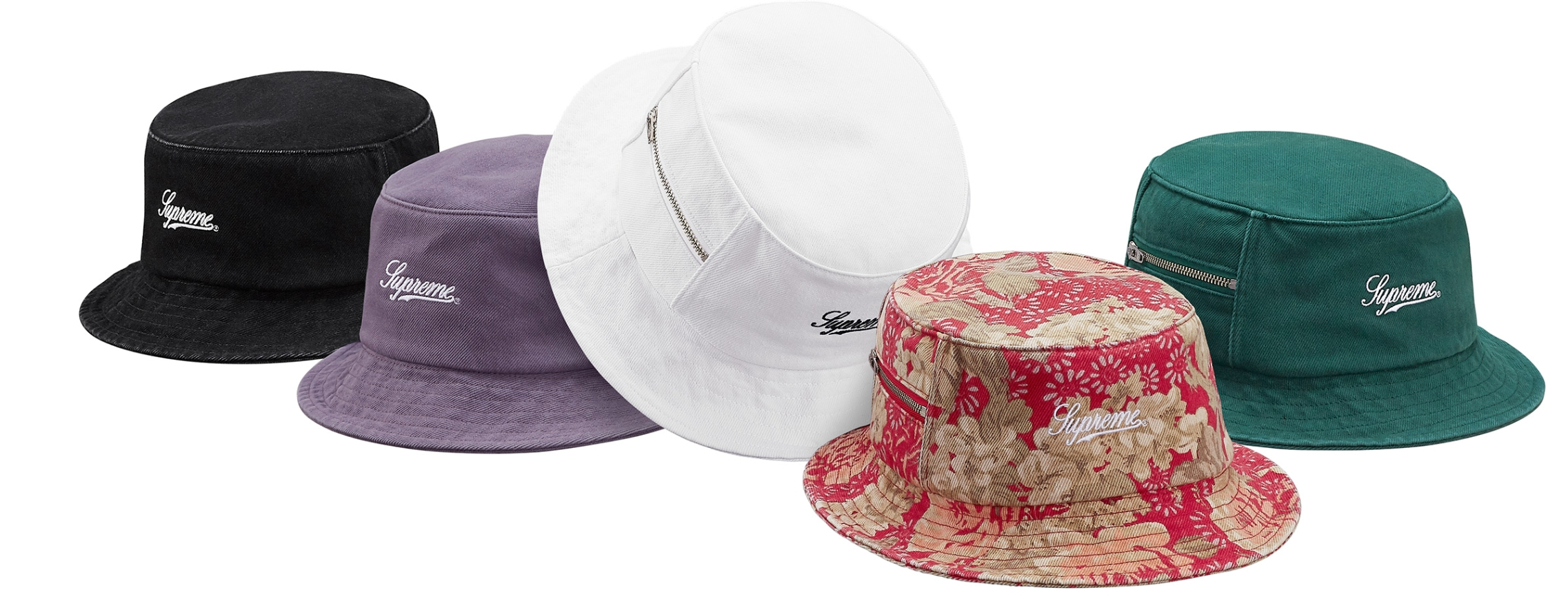 7b1f71b17265b The 50 Best Supreme Hats Of All Time