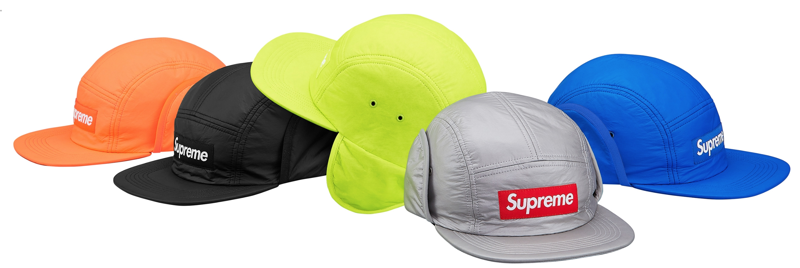 c73c98082 The 50 Best Supreme Hats Of All Time