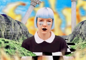 Toronto Punks Dilly Dally Herald Cannabis Legalization In Canada With Their Trippy 'Marijuana' Video