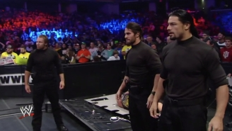 The Shield's 6-Year Anniversary Reveals What A Heartbreaking Trip It Has Been