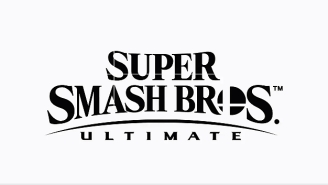 'Super Smash Bros Ultimate' Is Already Nintendo's Most Preordered Game Ever